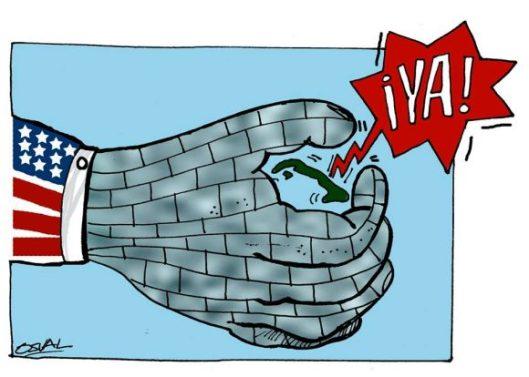 caricaturas-CubaVsBloqueo-2-580x414.jpg
