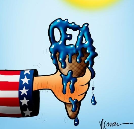 CELAC-OEA.jpg