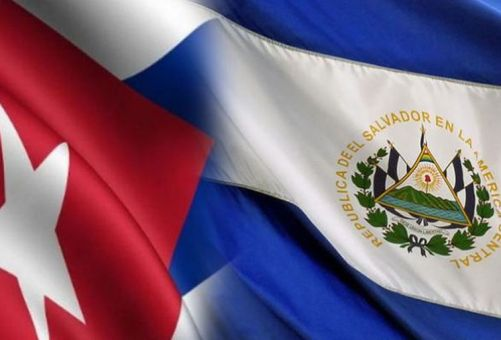 Cuba-elsalvador-banderas-1.jpg