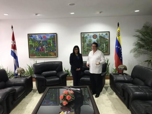 cuba-venezuela1.jpg