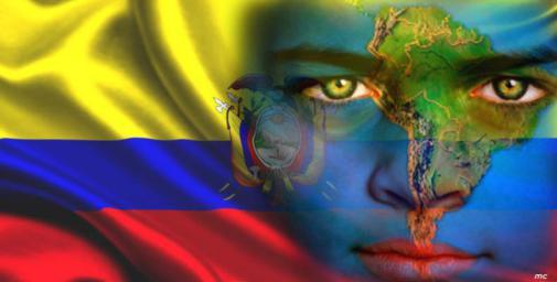 ecuador-america-latina