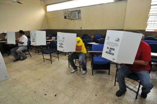 elecciones_ecuador-_la_republica.jpg_1718483347.jpg