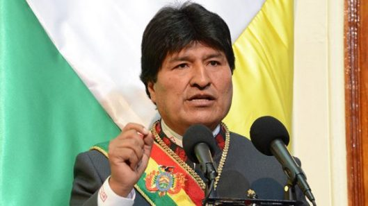 Evo-Morales-Ayma-1-580x326.jpg