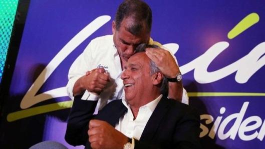 lein-moreno-elecciones-en-ecuador-3.jpg