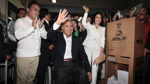 lenin-moreno-elecciones-en-ecuador-580x326.jpg