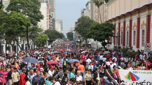 marcha_en_venezuela_prensa_presidencial.jpg_1718483347.jpg