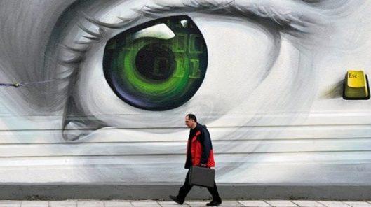 privacidad-internet-vigilancia-espionaje-580x325.jpg