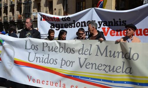 solidaridad-2.jpg_825434843.jpg