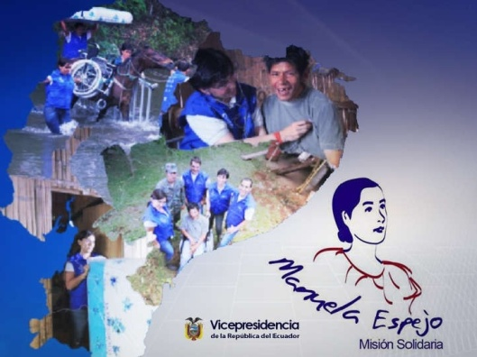 2-misin-solidaria-manuela-espejo-caar-2011-ok-1-728