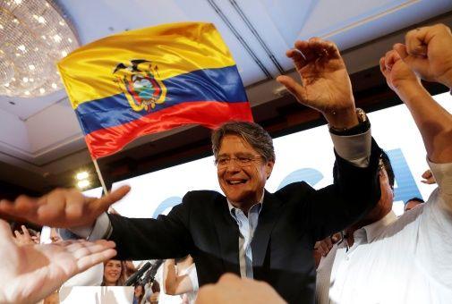 2017-02-20t031132z_1717102306_rc125d393f30_rtrmadp_3_ecuador-election.jpg_1718483347
