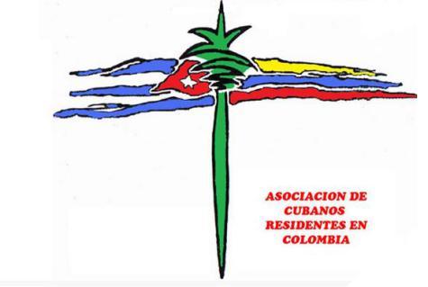asociacic3b3n-de-cubanos-residentes-en-colombia.jpg
