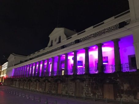 balcon_palacio_ecuador.jpeg_1718483347.jpeg