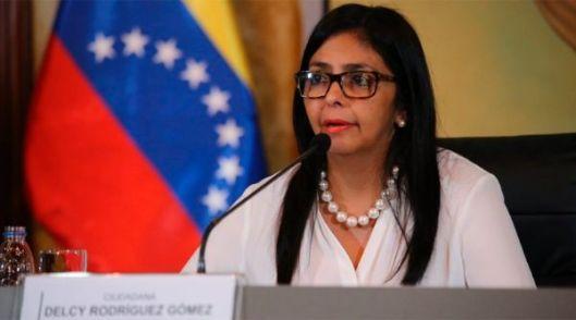 canciller_de_venezuela_da_balance_sobre_sesixn_en_la_oea_xvencancilleria.jpg_1718483347.jpg