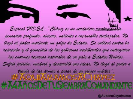 chavez-5.jpg
