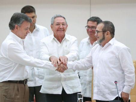 colombia-farc_fuerzas_armadas_revolucionarias_de_colombia-cuba_reuters.jpg_1718483347.jpg