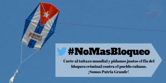 cuba_vs_bloqueo_tuitazo.png