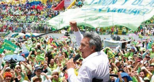 lenxn_moreno_09032017_elecciones_ecuador.jpg_1718483347.jpg