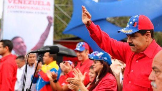 proceres_nicolas_maduro_prensa_presidencial.jpg_1718483347.jpg