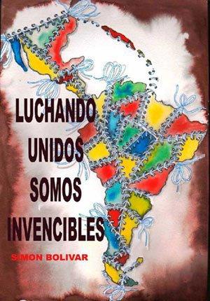 somos_invincibles.0.jpg