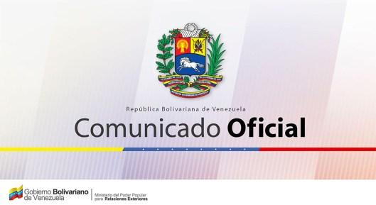 COMUNICADO_OFICIAL_2.jpg