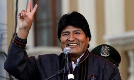 Evo-Morales-2-580x348.jpg