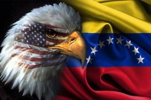 injerencia-eeuu-venezuela-580x387.jpg