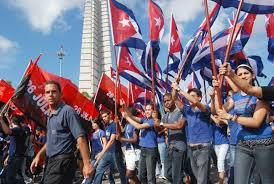 jovenes-cubanos.jpg