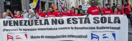 Madrid-Manifestación-Venezuela-no-está-sola-e1397988652803.jpg