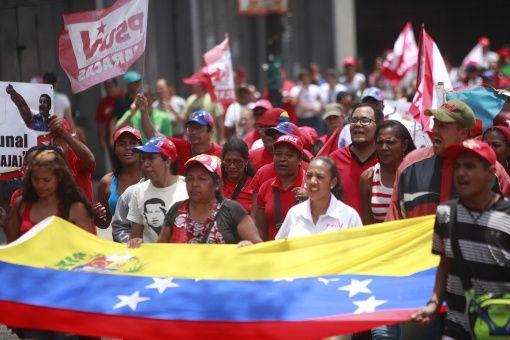 marcha_revolucixn_bolivariana_venezuela_19_de_abril_caracas_avn.jpg_1718483347.jpg