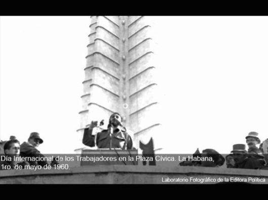 31.-En-la-Celebración-del-1ro-mayo-1960_0-580x435
