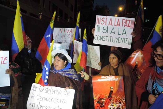 Bolivia-solidaridad-Venezuela1.jpg