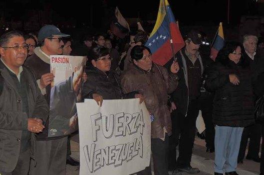 Bolivia-solidaridad-Venezuela2.jpg