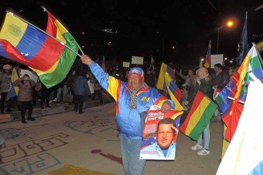 Bolivia-solidaridad-Venezuela3.jpg
