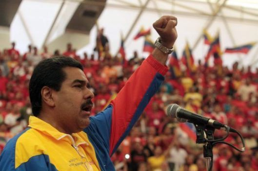 Nicolás-Maduro-2-580x387.jpg