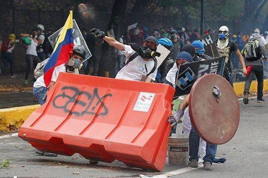 violencia-venezuela-oposicion-1-580x387.jpg