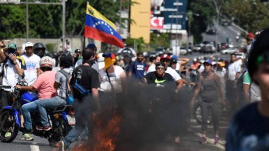 violencia-venezuela-oposicion.jpg