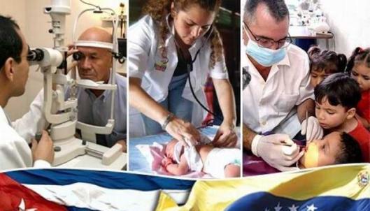 1550-cuba-venezuela-salud.jpg