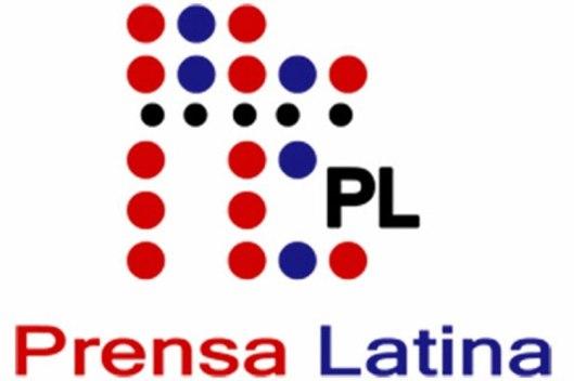 1Prensa-Latina
