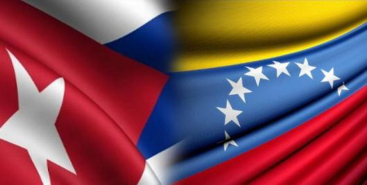 4915-cuba-venezuela.jpg