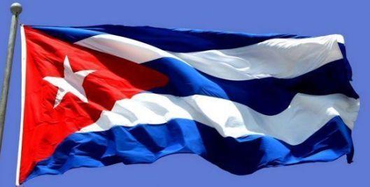 Bandera-Cubana-940-580x294