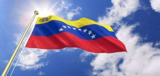 Bandera-de-Venezuela-696x329