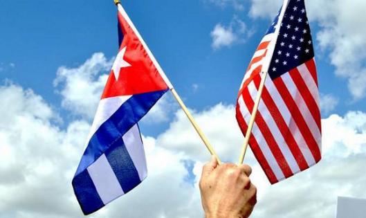 bandera-estados-unidos-cuba.png