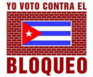 bloqueo_votación.jpg