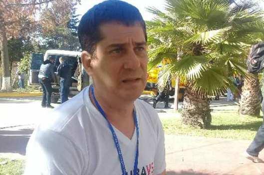 bolivia-cumbre4.jpg