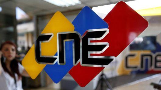 CNE-POSTULACIÓN-CANDIDATOS-CONSTITUYENTE-1320x743.jpg