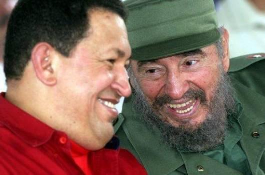 Comnandantes-Chávez-y-Fidel-580x383.jpg