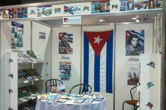CUBA-BOLIVIA.jpg