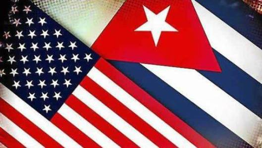 cuba_estados-Unido-580x330.jpg