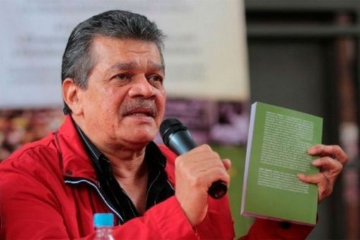 earle_herrerax_diputado_oficialista_de_venezuela.jpg_1718483347