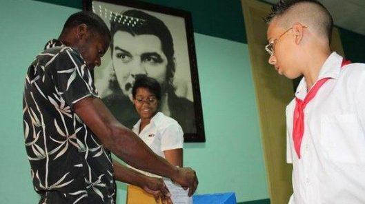 elecciones-cuba-580-580x325.jpg